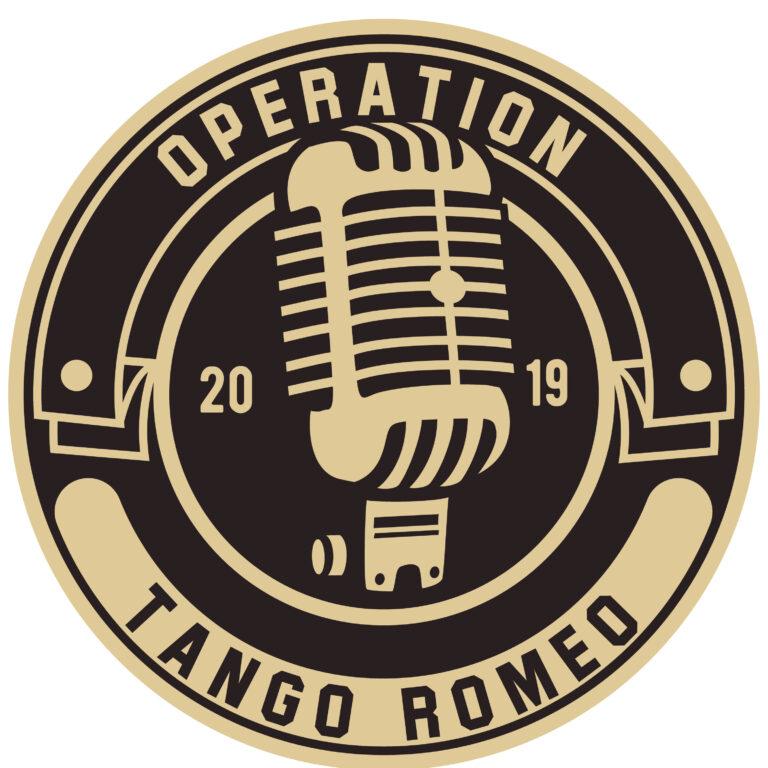 Operation Tango Romeo, the PTSD Recovery Podcast